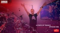 Armin van Buuren & Ferry Corsten - A State of Trance ASOT 986 - 15 October 2020